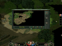 gameplay-2-ui-map-local